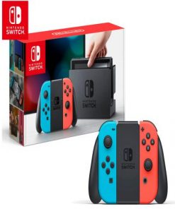 nintendo-switch-