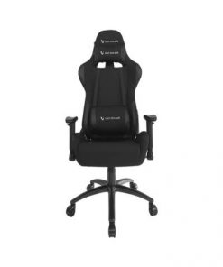 Gaming Stolica-UVI-Back-in-Black