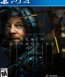PS4-death-stranding-
