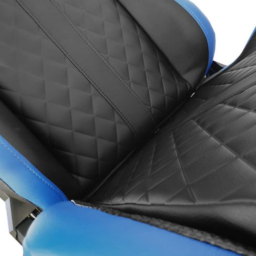 UVI-Chair-Gamer-Blue-
