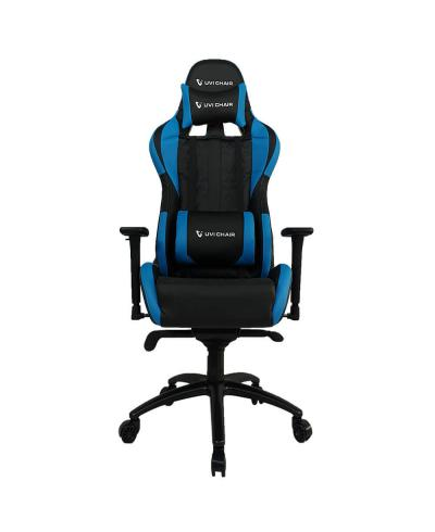 UVI-Chair-Gamer-Blue-4-1