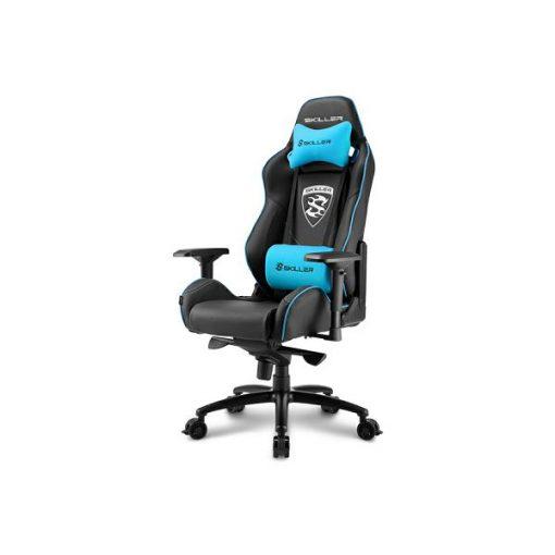 igraca-stolica-sharkoon-skiller-sgs3-crno-plava