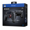 PS4 Nacon Unlimited Revolution Pro Controller