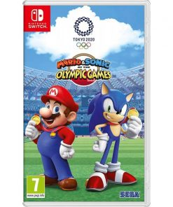 nintendo-switch-mario-and-sonic-at-the-tokyo-olympic-games-2020