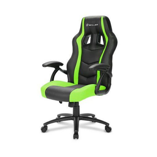 sharkoon-skiller-sgs1-igraca-stolica-crno-zelena