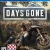 PS4 Days-Gone