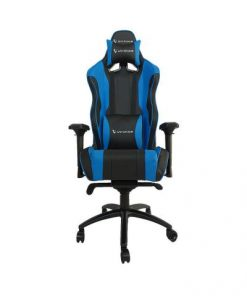 UVI-Chair-Sport-XL-Blue-24