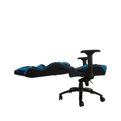UVI-Chair-Sport-XL-Blue-24