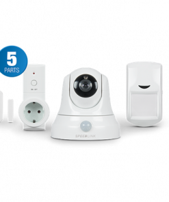 smart-home-speed-link-sl-900111