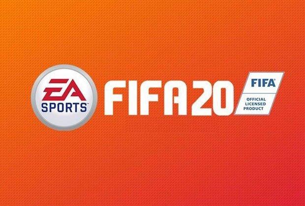 FIFA-2020