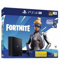 PS4-Pro-1TB-Fortnite