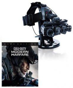 Call-of-Duty-Modern-Warfare-Dark-Edition-image