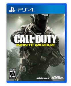 PS4-Call-of-Duty-Infinite-Warfare