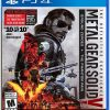 PS4-Metal-Gear-Solid-V-The-Definitive-Experience
