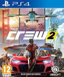 PS4-Crew-2