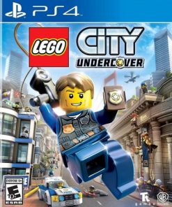 PS4-Lego-City-Undercover