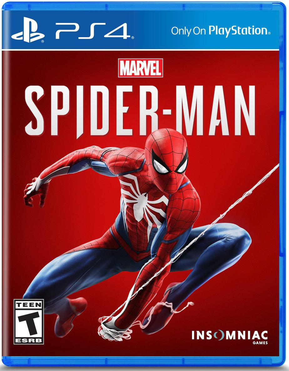 ps4-marvel-spiderman-infomark.hr_