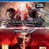 Soulcalibur 6 + Tekken 7