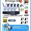 video-nadzor-4-wifi-hdd