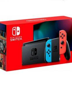 Nintendo-Switch-Konzola-Red-Blue-Crveno-Plava-V2-1.1