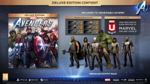 marvel-avengers-deluxe-edition-content