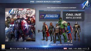 marvels-avengers-preorder-bonus