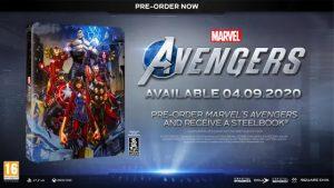 marvels-avengers-steelbook