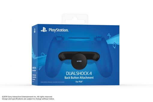 sony-dualshock-4-back-button-attachment