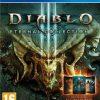 Diablo-3-Eternal-Collection-PS4