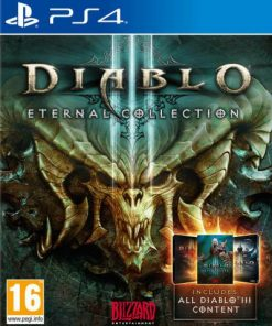 Diablo-3-Eternal-Collection-PS4