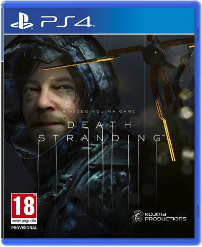 PS4-death-stranding-
