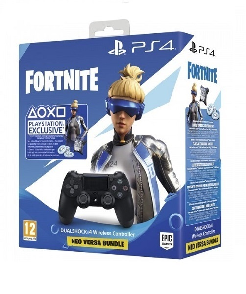 PS4_Dualshock_Fortnite
