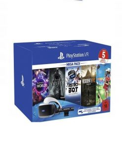 PlayStation-VR-Mega-Pack-2-1