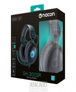 nacon-300 sr