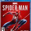ps4-marvel-spiderman