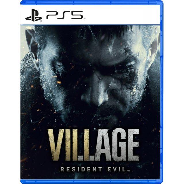 PS5 resident-evil-village-