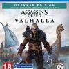 Assassins Creed-Valhalla