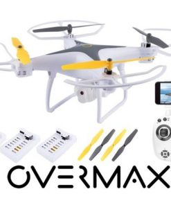 OVERMAX X-BEE 3.3