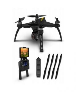 Overmax drone X-BEE 9.5