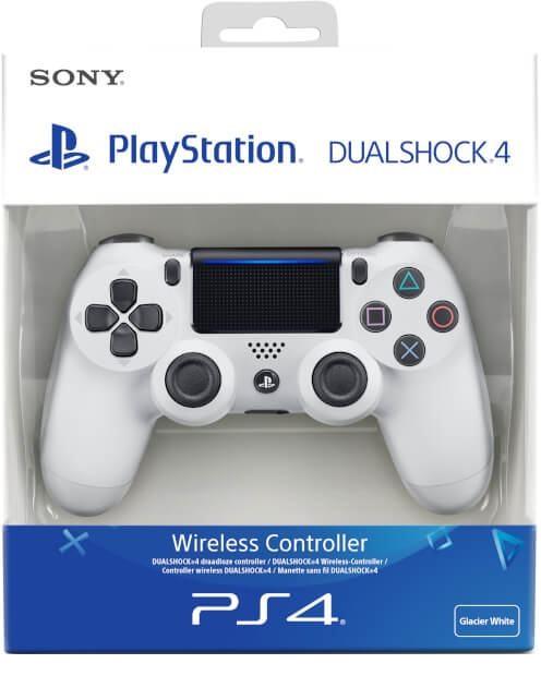 PS4-Sony-Dualshock-Controller-White-infomark.hr_-2