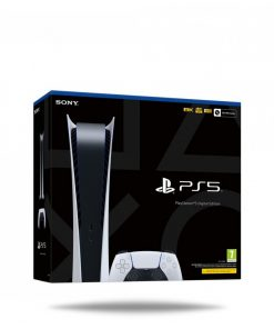 ps5-console-digital