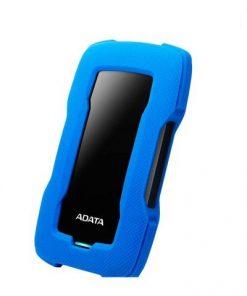 Eksterni-Hard-Disk-ADATA-HD330-USB-3.1