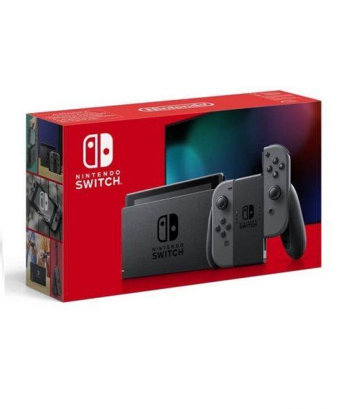 Nintendo-Switch-Konzola-Grey-Siva-V2-1.1-2