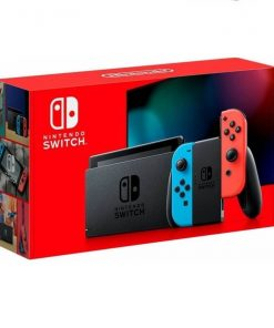 Nintendo-Switch-Konzola-Red-Blue-Crveno-Plava-V2-