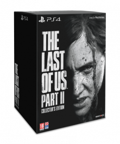 PS4-The-Last-Of-Us-Part-2-Collectors-Edt