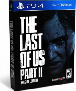 The-Last-Of-Us-Part-II-Special-Edition