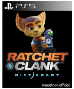 PS5 Ratchet-And-Clank-Rift-Apart-