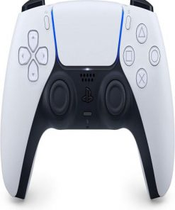 PlayStation 5 DualSense Joypad