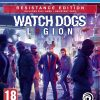 Watch-Dogs-Legion-Resistance-Edition