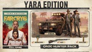 far-cry-6-d1-yara-edition ok